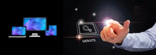 Featured image - Weebly websites by Digital Marketing Partner