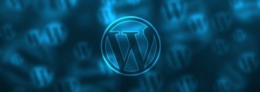 Featured image - wordpress website design service by Digital Marketing Partner