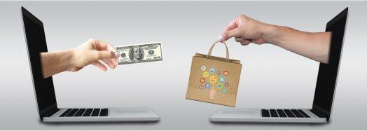 Featured image - eCommerce Website by Digital Marketing Partner