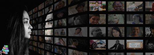 Featured image - social media advertising by Digital Marketing Partner