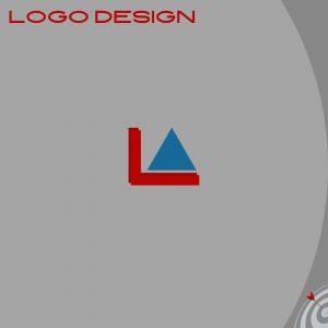WooCommerce Product Image - Standard Logo Design