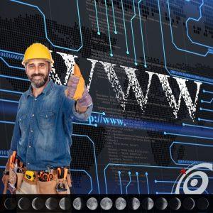 WooCommerce Product Image - website monthly maintenance