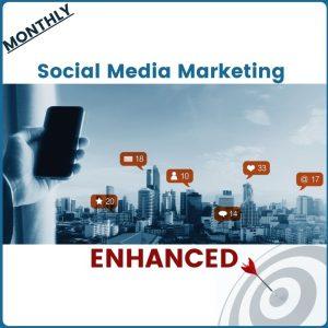 WooCommerce Product Image - social media marketing enhanced monthly