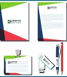 Featured image - about print and promotional items