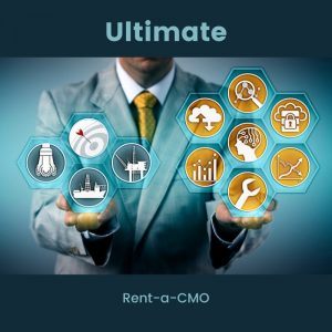 WooCommerce Product Image - Rent-a-CMO Ultimate