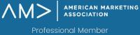 Logo image - AMA