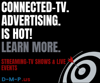 Page image - Connected TV advertising