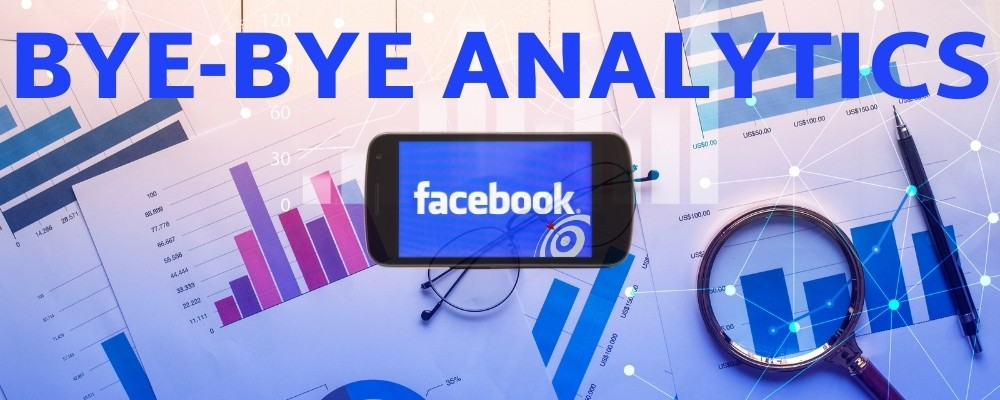 Featured image - Facebook Analytics
