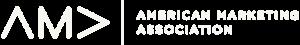 membership logo to AMA
