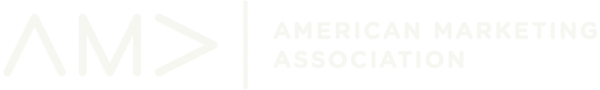 Marketing organization logo