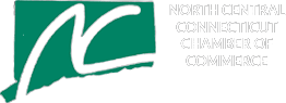Logo - North Central Connecticut Chamber of Commerce
